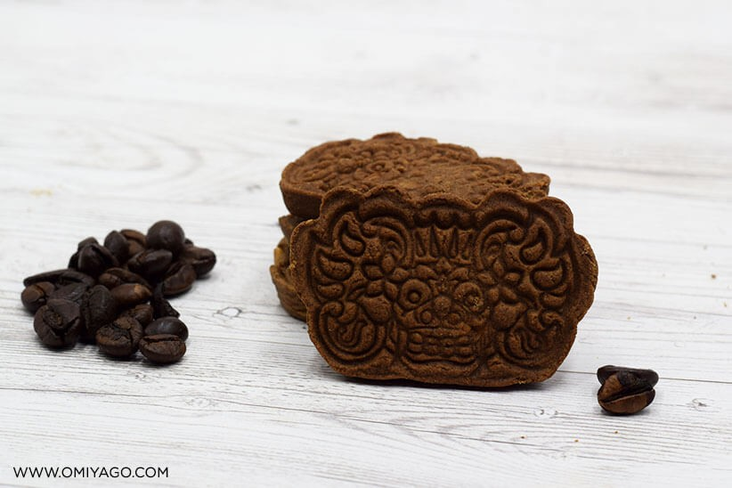 barong-cookie-mini