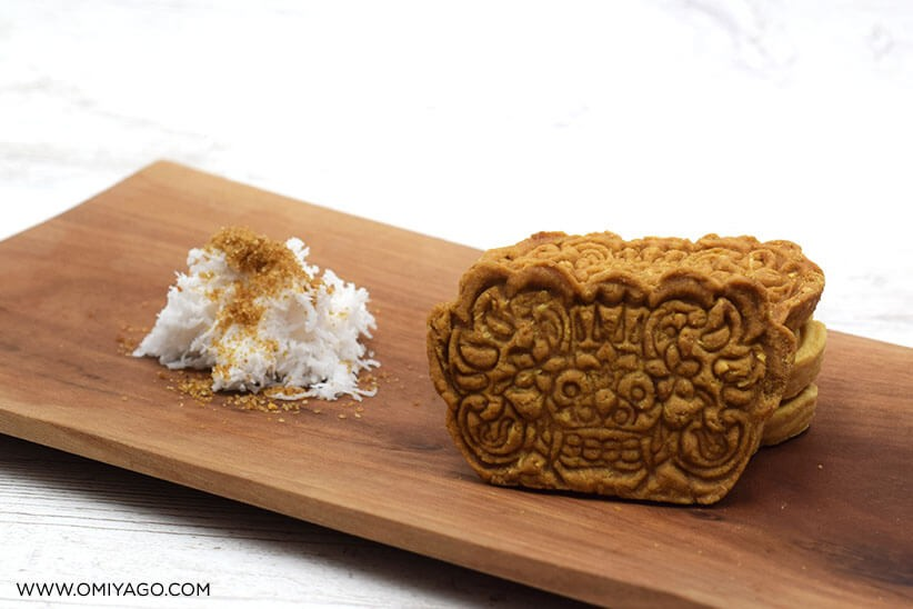 barong-cookie-premium