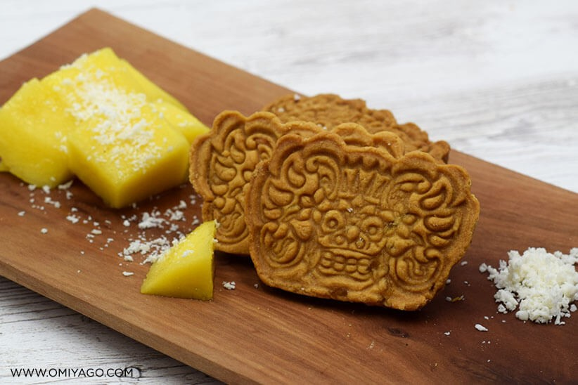 Barong_Cookie_Premium