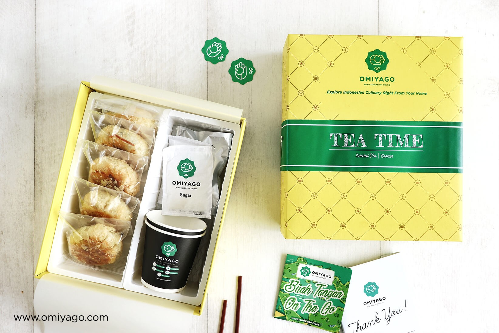Paket_Tea_Time_Omiyago