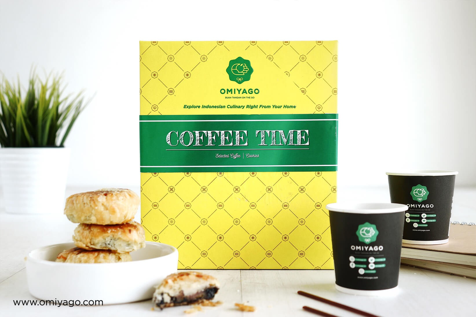 Paket_Coffee_Time_Omiyago