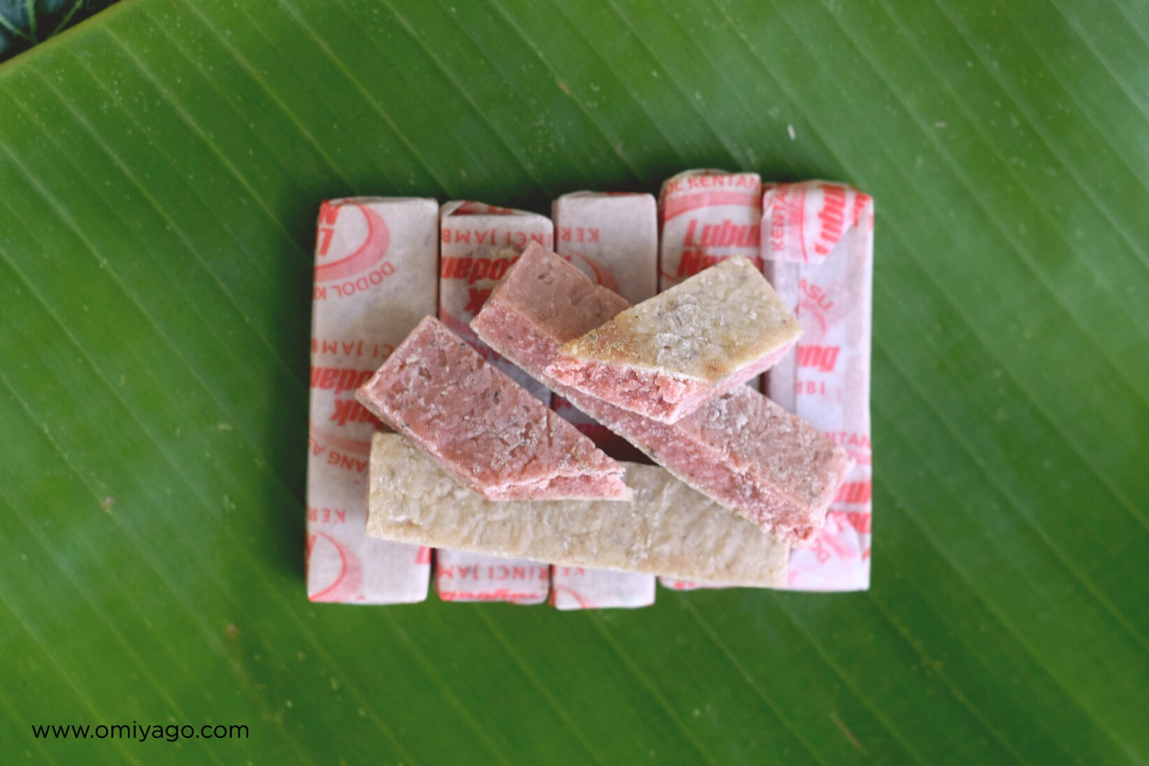 Dodol_Kentang_Strawberry_Jambi