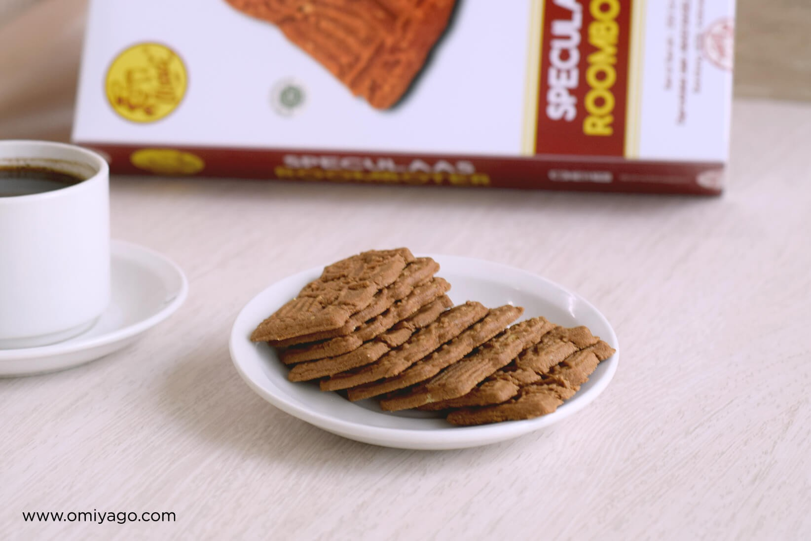 speculaas-roombutter-abadi-bandung
