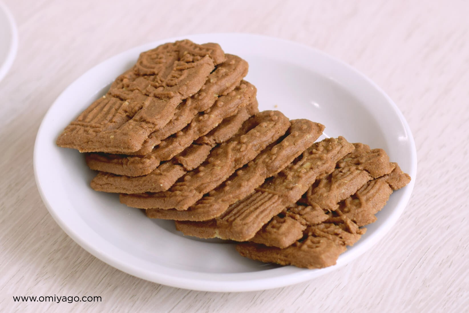 Speculaas_Roombutter_Abadi_Bandung