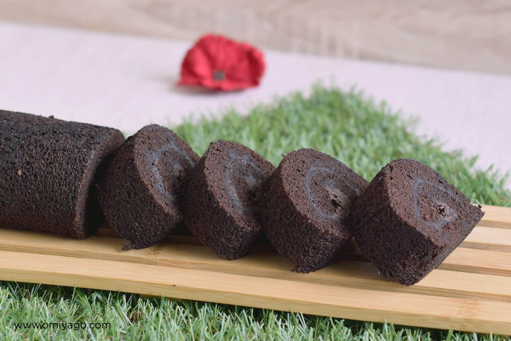 Brownies_Gulung_Brogul_Original