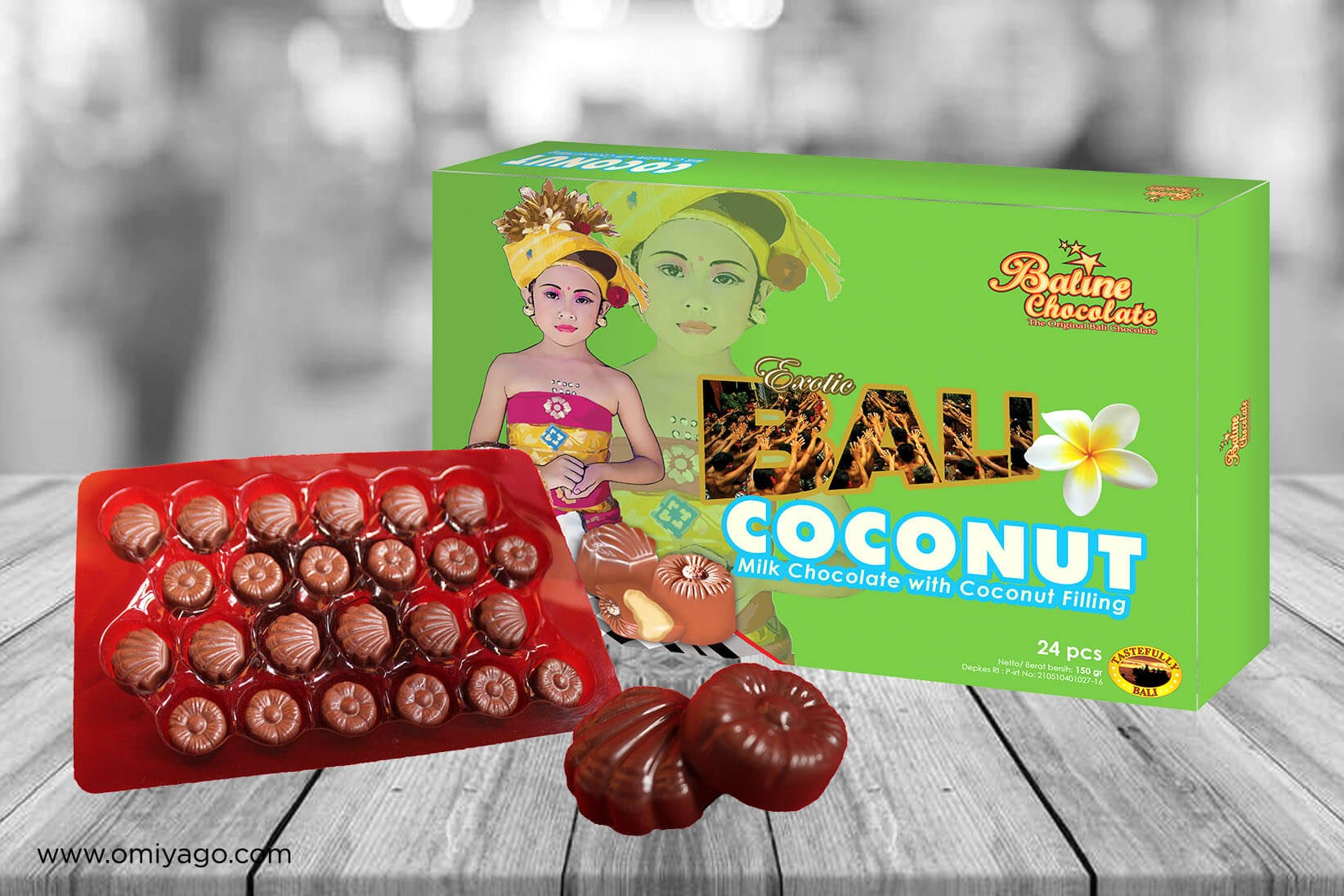 Baline_Chocolate_Coconut