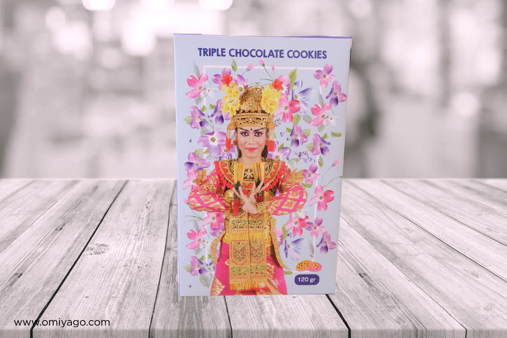 Triple_Chocolate_Cookies_Bali