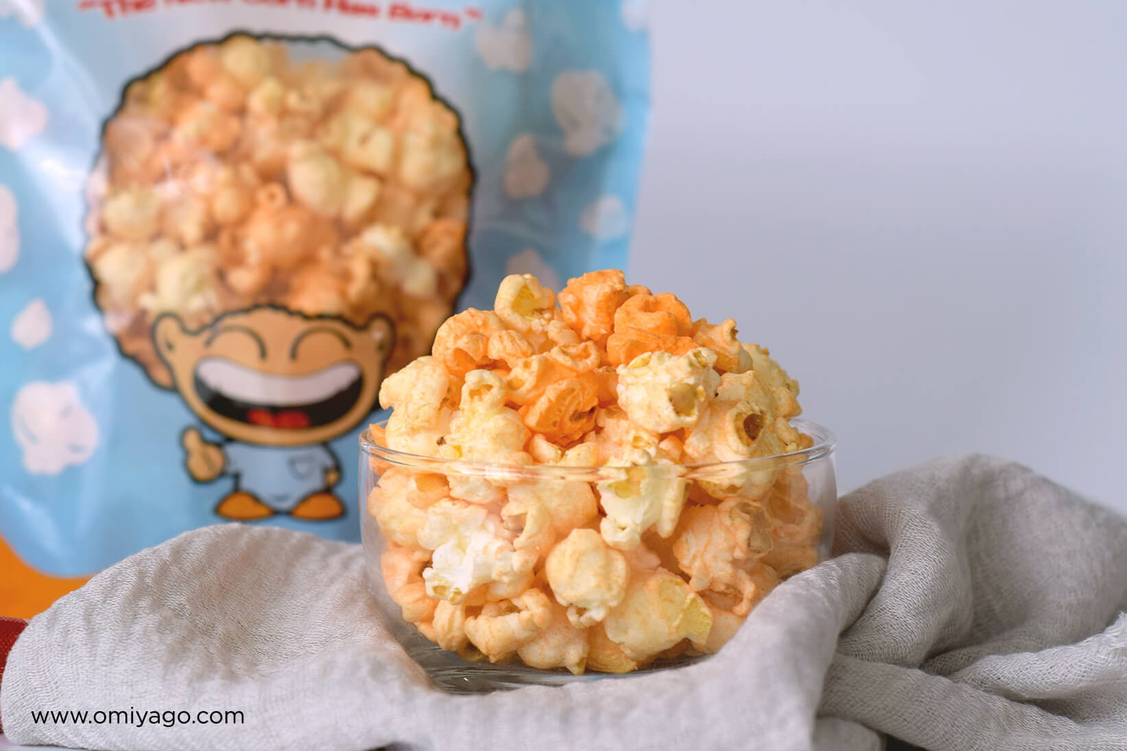 popcorn-aflo-american-cheese