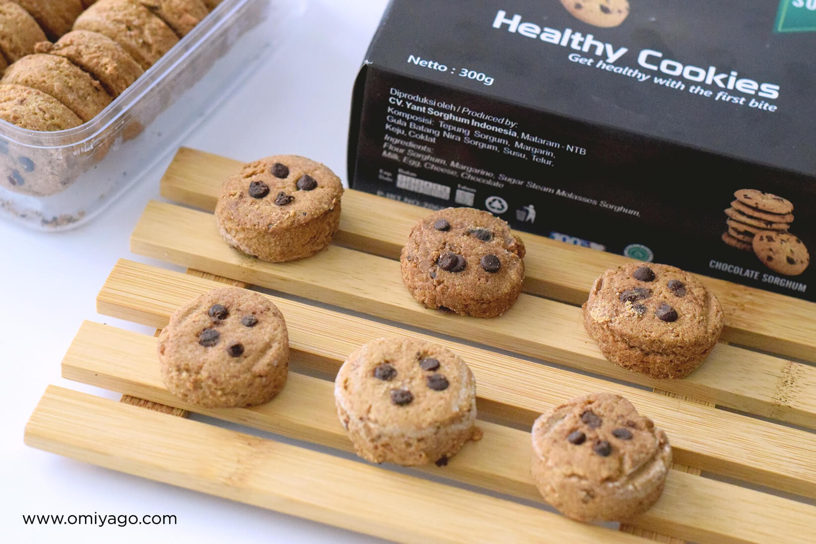 Healthy_Cookies_Chocolate_Sorghum