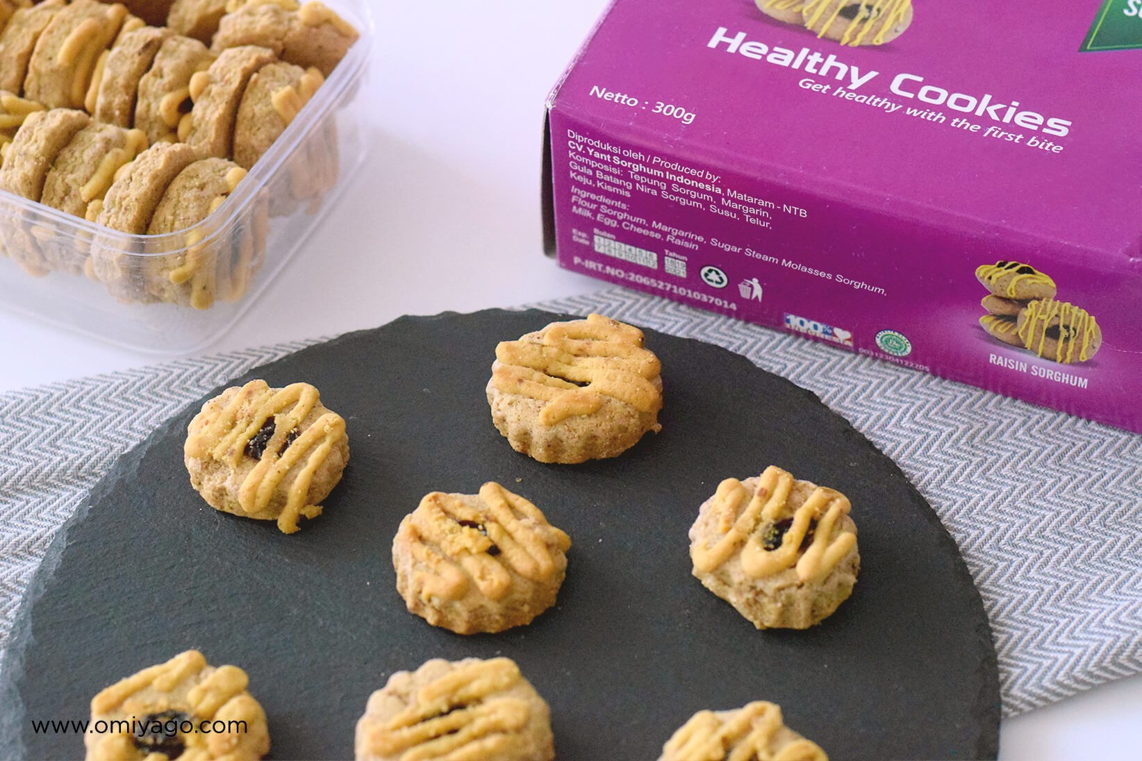Healthy_Cookies_Raisin_Sorghum