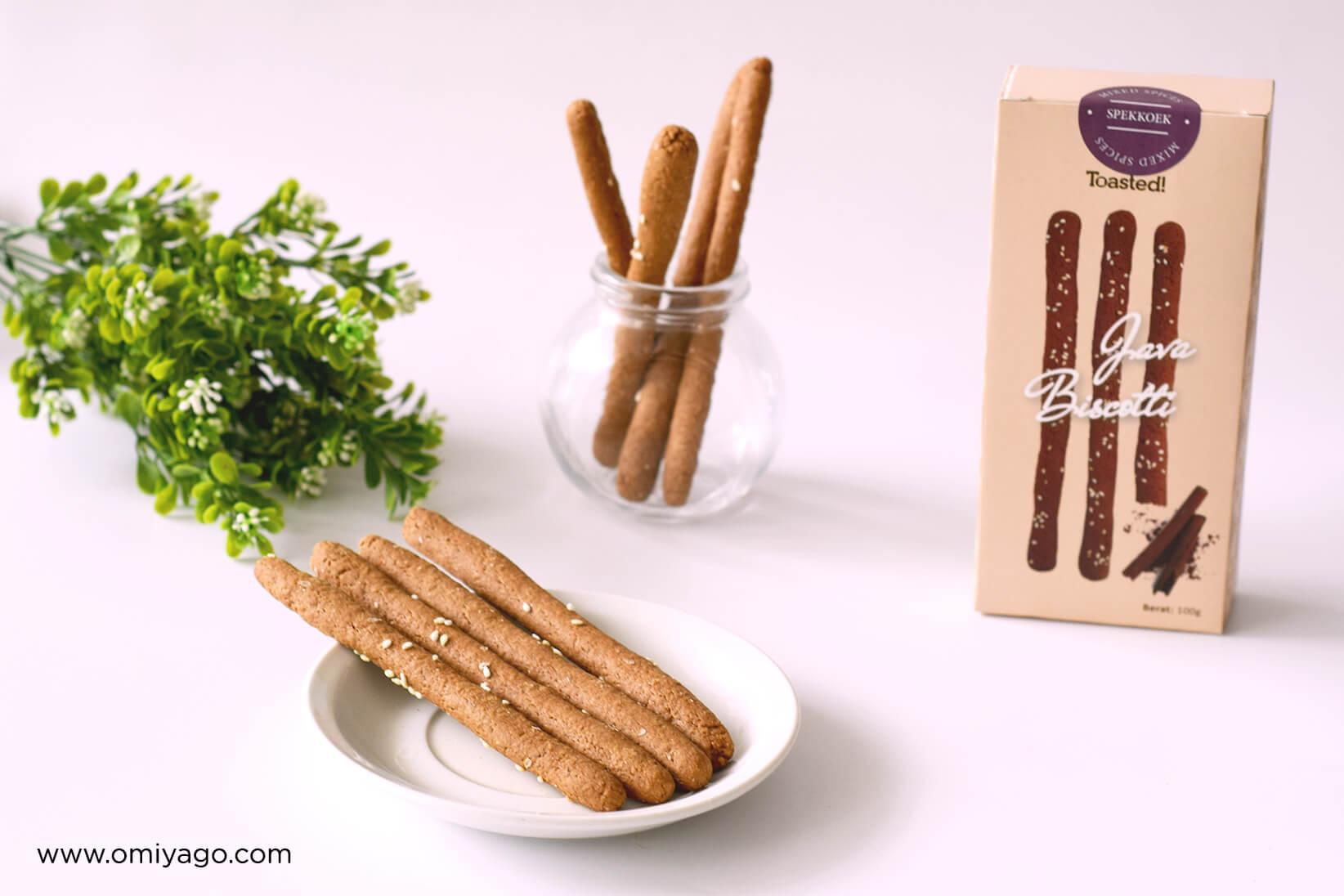 Java_Biscotti_Toasted_Mixed