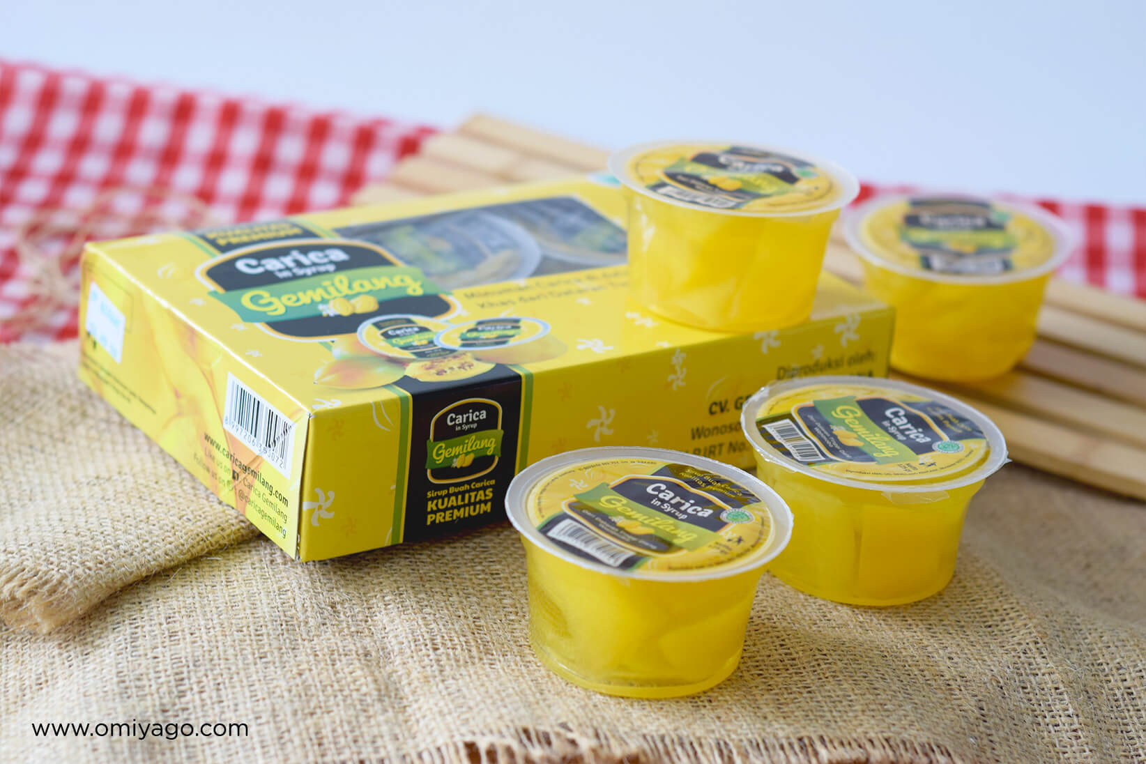 carica-gemilang-6-cup