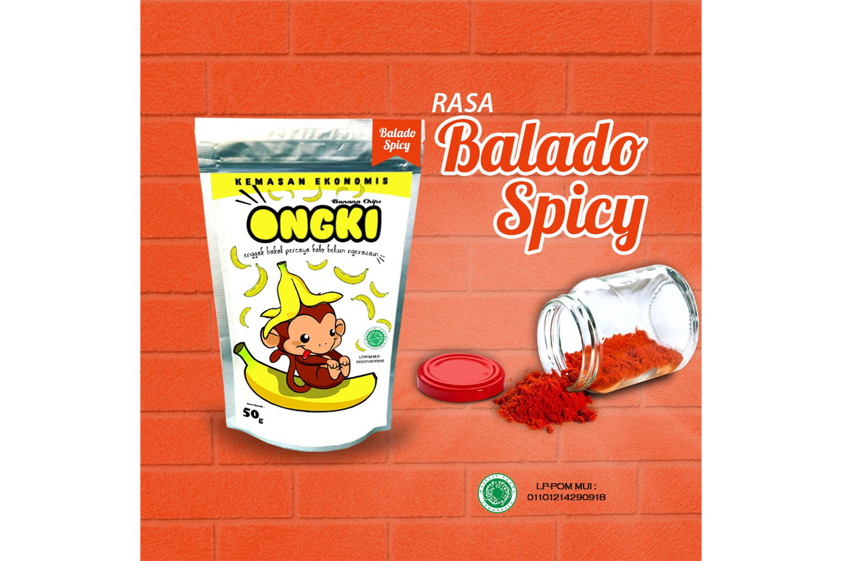 banana-chips-ongki-spicy-balado