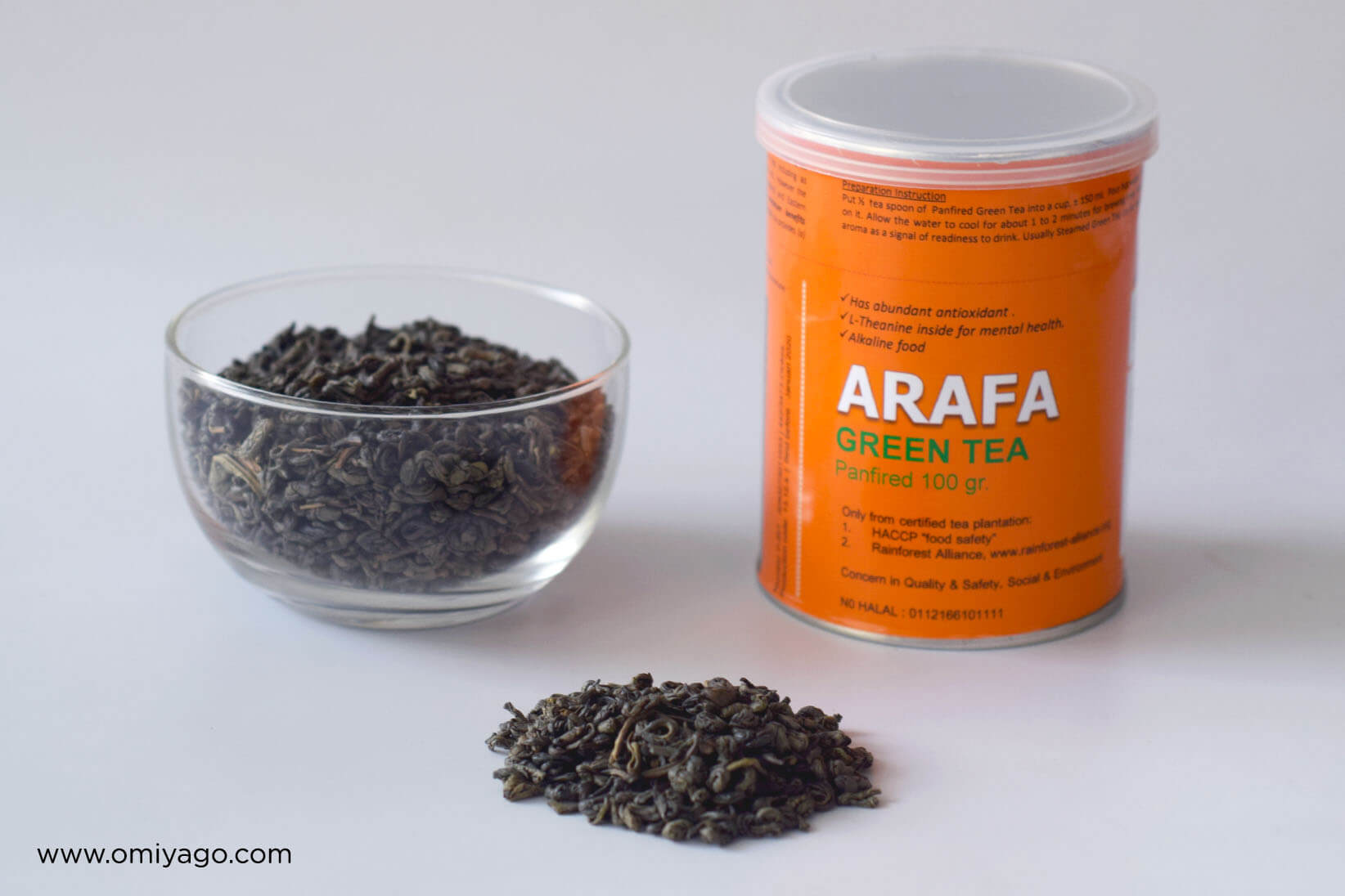 green-tea-arafa