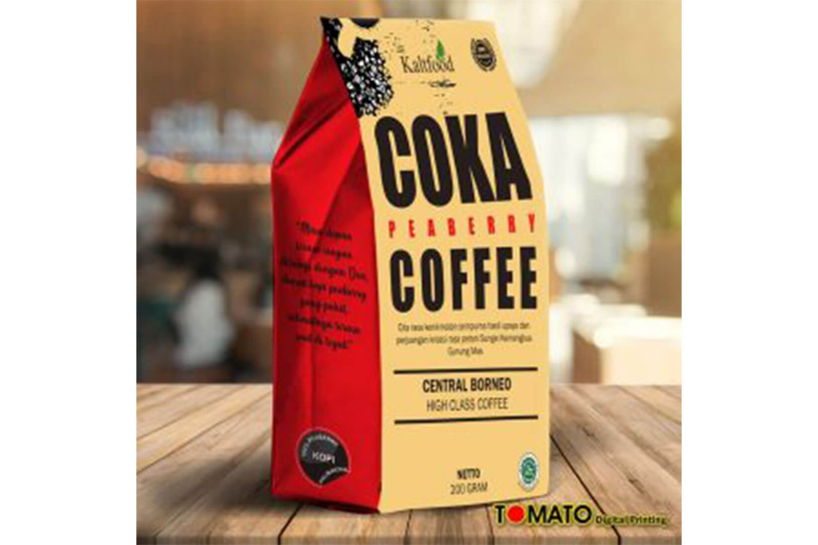 coka-peaberry-coffee-kaltfood
