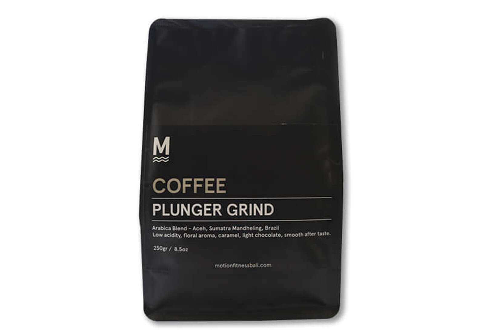 plunger-grind-coffee-motion-store