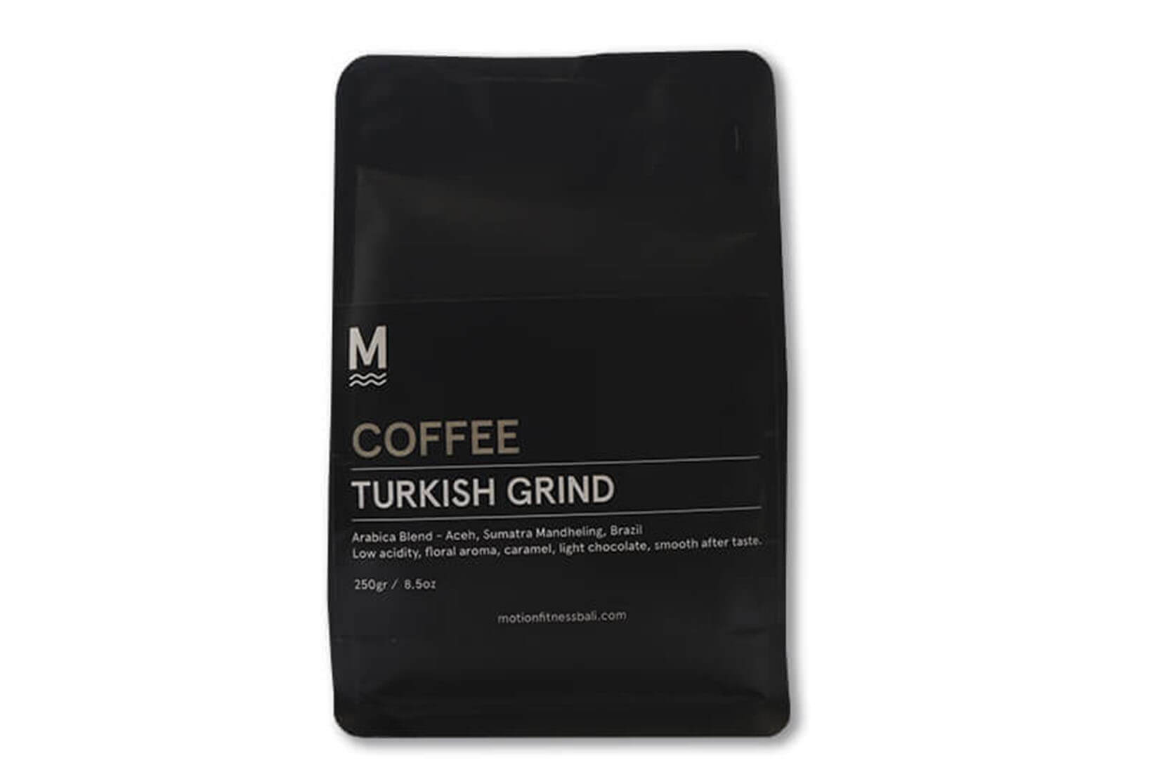 turkish-grind-coffee-motion-store