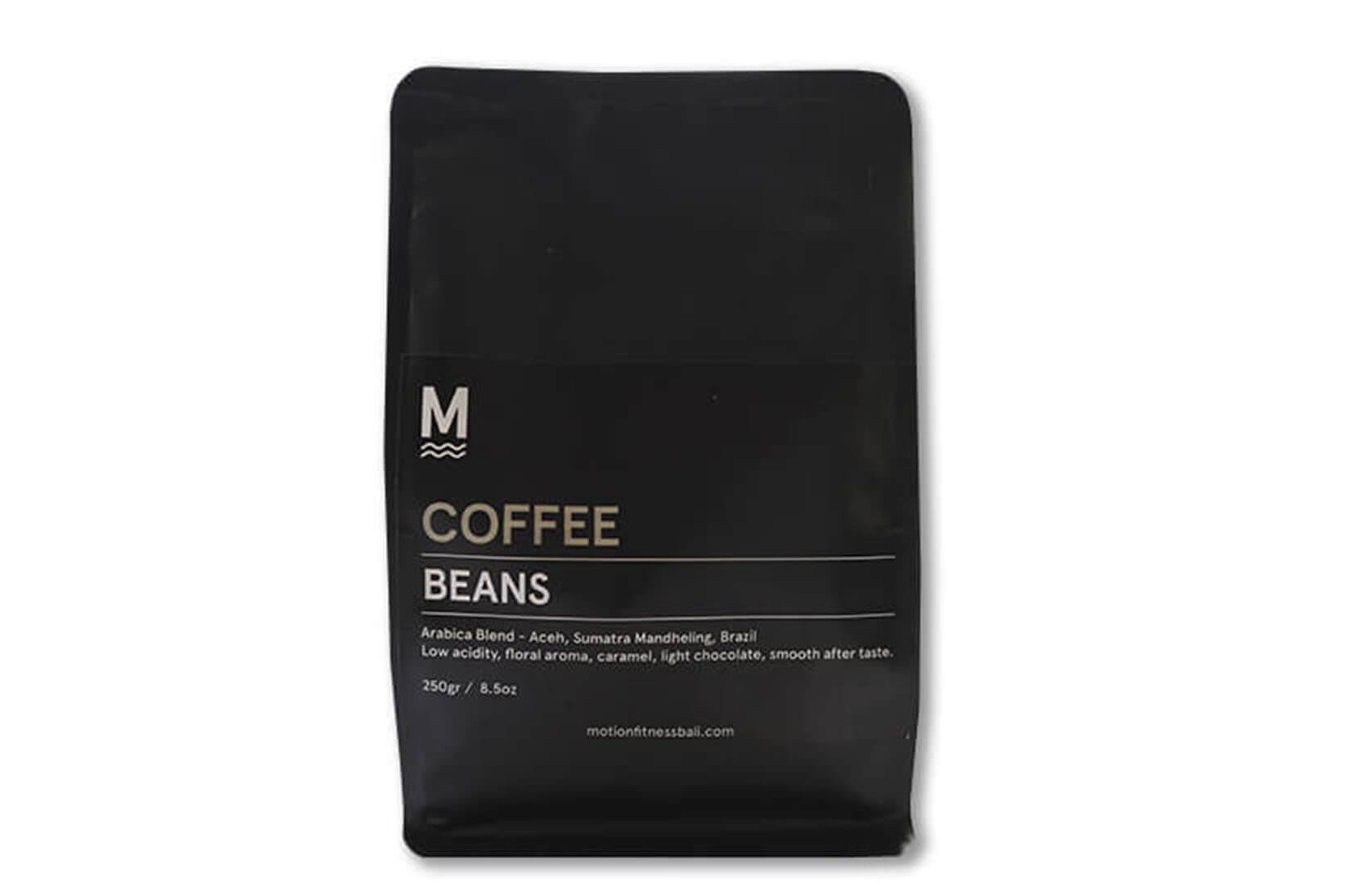 beans-coffee-motion-store